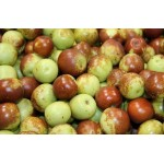 SWEET JUJUBE (WINTER DATES) -3KG/CHINA