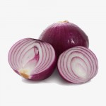 RED SALAD ONION/5KG/NEW ZEALAND