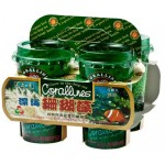 Corallines Jelly Drink/4x4 Sets/TAIWAN