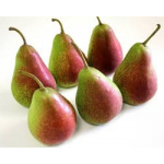 BLUSH PEAR-SOUTH AFRICA/12.5KG/52PCS