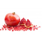 POMEGRANATE (1)
