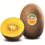 ZESPRI SUNGOLD KIWI/41-44PCS/NEW ZEALAND