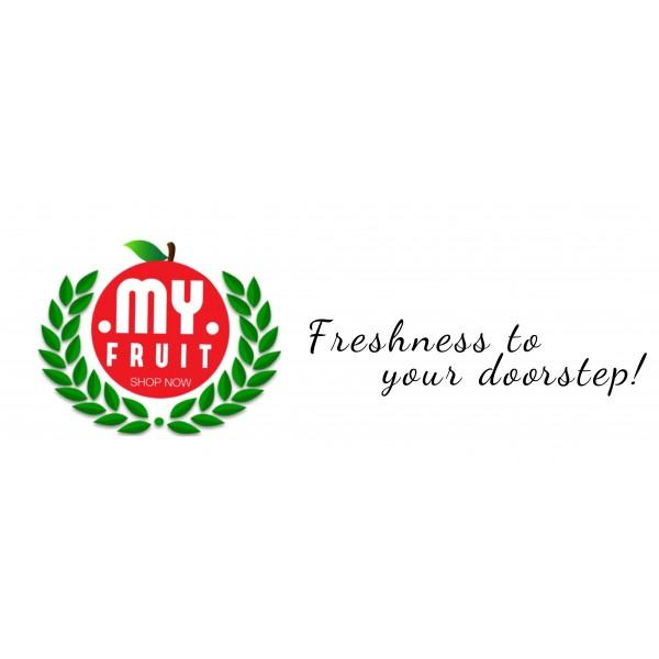 www.myfruit.com.sg