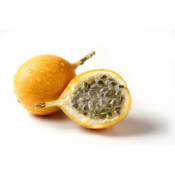 PASSION FRUIT (0)