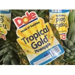 PINEAPPLE-PHILLIPPINE/7PCS
